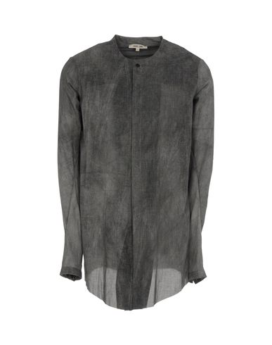DAMIR DOMA - Long sleeve shirt