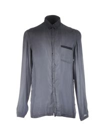 EMPORIO ARMANI - Shirts