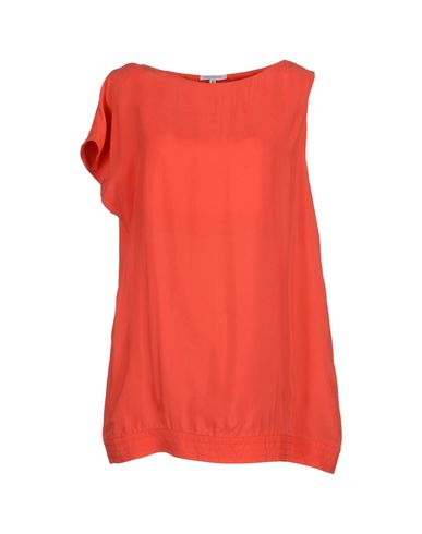 GF FERRE&#39; - Blouse