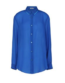 Camicia maniche lunghe - ACNE