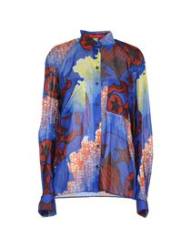 CHRISTIAN LACROIX - Shirts
