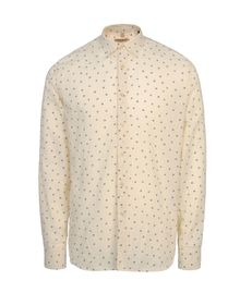 Long sleeve shirt - LEVI'S  MADE &amp; CRAFTED