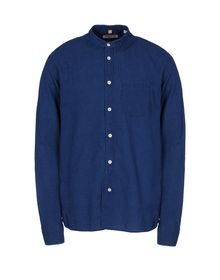 Long sleeve shirt - LEVI'S®  MADE & CRAFTED™