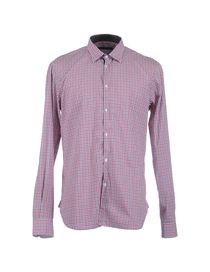 MASSIMO REBECCHI - Shirts