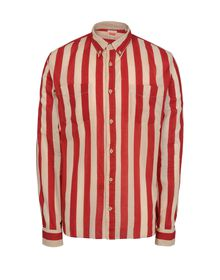 Camicia maniche lunghe - LEVI'S VINTAGE CLOTHING