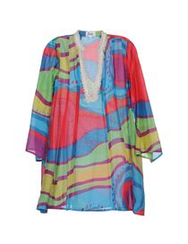 JODE&#39; - Kaftan