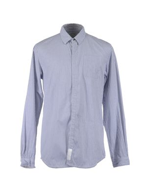 UNDERCOVER - Long sleeve shirt
