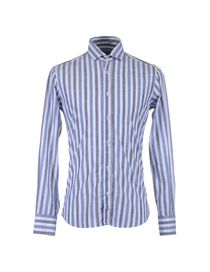 POGGIANTI - Long sleeve shirt