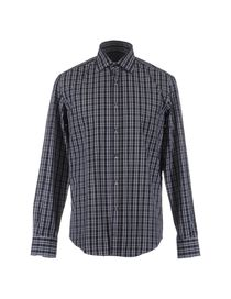 VALENTINO - Long sleeve shirt