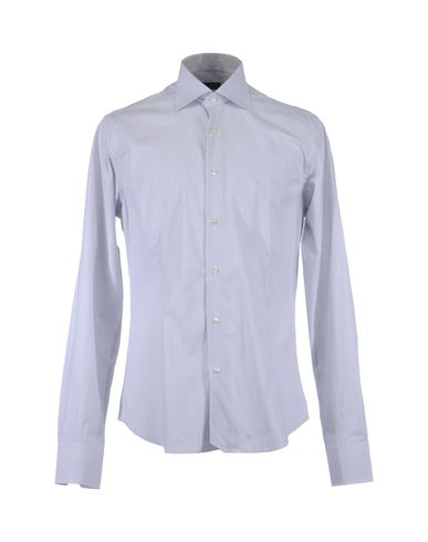 VALENTINO ROMA - Long sleeve shirt
