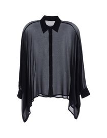 MARIOS - Long sleeve shirt