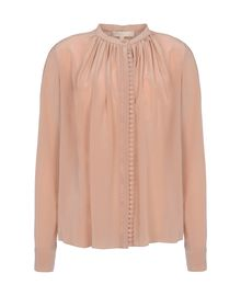 Long sleeve shirt - VANESSA BRUNO