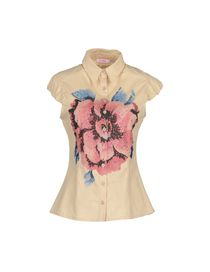 BLUGIRL FOLIES - Shirts