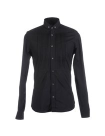 McQ - Long sleeve shirt