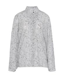 Long sleeve shirt - DAMIR DOMA