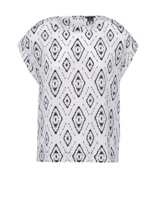 Blouse Women's - THEORY