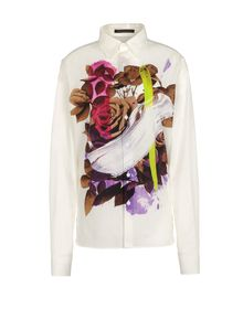 Long sleeve shirt - CHRISTOPHER KANE