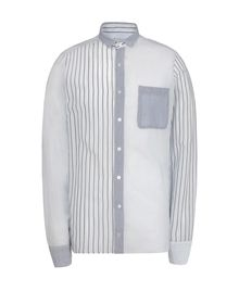 Camicia maniche lunghe - KOLOR