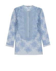 Blouse - ERMANNO SCERVINO
