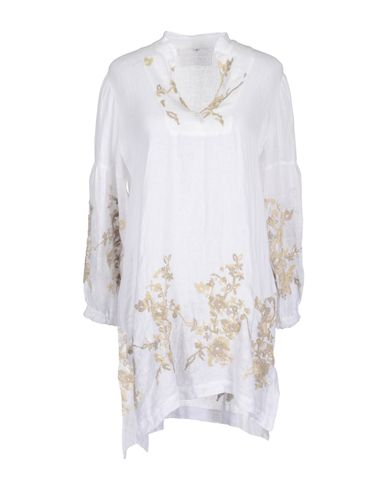 TEMPTATION - Kaftan