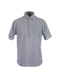 ANALOG - Short sleeve shirt