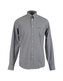 BEN SHERMAN - Shirts