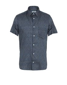 Short sleeve shirt - KENZO