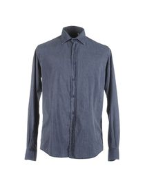 ALTEA - Long sleeve shirt