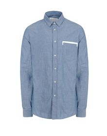 Long sleeve shirt - MAISON MARTIN MARGIELA 10