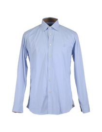 ALVIERO MARTINI 1a CLASSE - Shirts