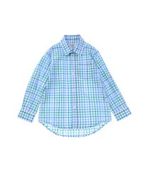 IL GUFO - Long sleeve shirt