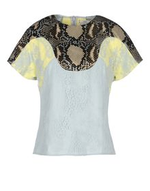 Blouse - ERDEM