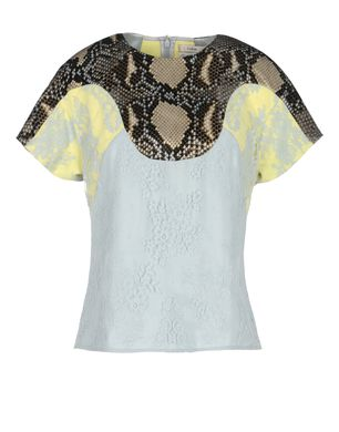 Blouse Women's - ERDEM