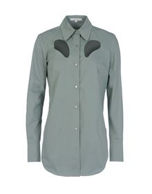 Long sleeve shirt - CARVEN