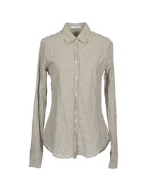 AGLINI - Long sleeve shirt