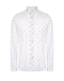 Chemise  manches longues - PAUL SMITH