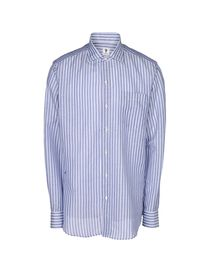 LORENZINI - Long sleeve shirt