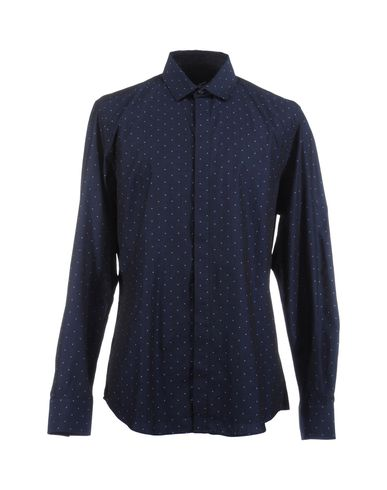 D&G - Long sleeve shirt