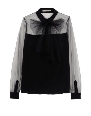 Long sleeve shirt Women's - JASON WU