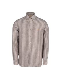HARMONT&BLAINE - Long sleeve shirt