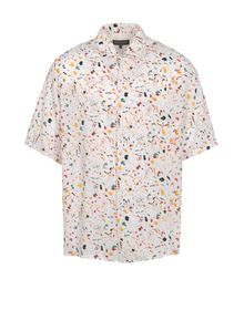 Short sleeve shirt - CHRISTOPHE LEMAIRE