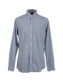 B.D.BAGGIES - Long sleeve shirt