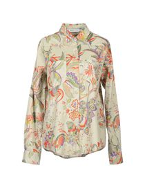 SEE BY CHLO&#201; - Shirts