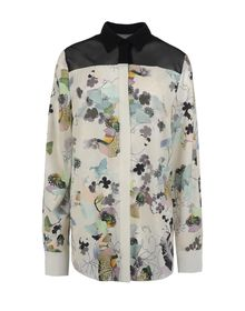 Camicia maniche lunghe - 3.1 PHILLIP LIM