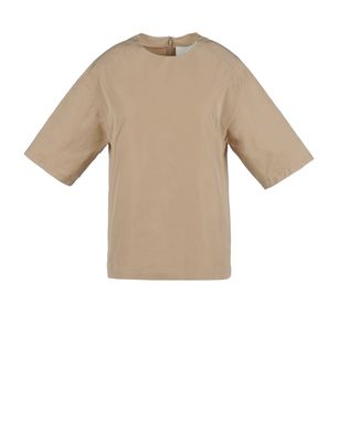 Blouse Women's - 3.1 PHILLIP LIM
