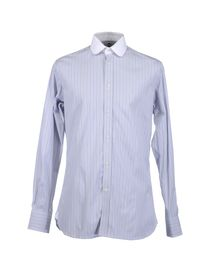 HACKETT - Long sleeve shirt