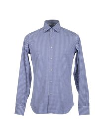 WEBB & SCOTT CO. - Long sleeve shirt