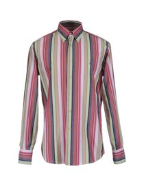 INGRAM - Long sleeve shirt