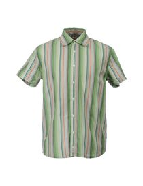 PEPE JEANS - Short sleeve shirt