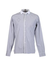 PAUL SMITH RED EAR - Long sleeve shirt